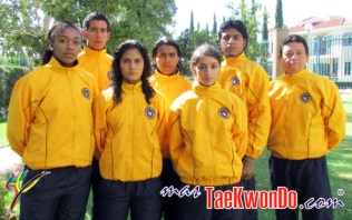 2011-10-27_(32737)x_Ecuador_Taekwondo-EQUIPO