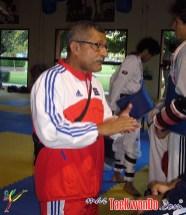 2011-10-31_(32775)x_Taekwondo-Cuba_Entrenos-La-Loma_01