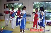 2011-10-31_(32775)x_Taekwondo-Cuba_Entrenos-La-Loma_02