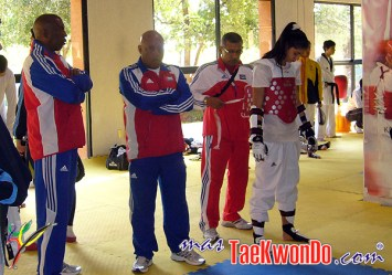 2011-10-31_(32775)x_Taekwondo-Cuba_Entrenos-La-Loma_05