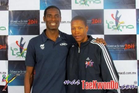 2011-10_Rueda-de-Prensa_Taekwondo-La-Loma_MEX-IR_04