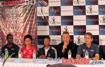2011-10_Rueda-de-Prensa_Taekwondo-La-Loma_MEX-IR_05