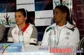 2011-10_Rueda-de-Prensa_Taekwondo-La-Loma_MEX-IR_14