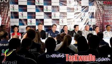 2011-10_Rueda-de-Prensa_Taekwondo-La-Loma_MEX-IR_15