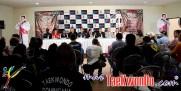 2011-10_Rueda-de-Prensa_Taekwondo-La-Loma_MEX-IR_17