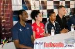 2011-10_Rueda-de-Prensa_Taekwondo-La-Loma_MEX-IR_20