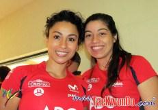 2011-10_Rueda-de-Prensa_Taekwondo-La-Loma_MEX-IR_25
