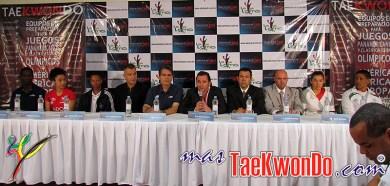 2011-10_Rueda-de-Prensa_Taekwondo-La-Loma_MEX-IR_27