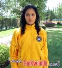 Ecuador_Taekwondo-01