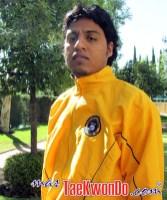 Ecuador_Taekwondo-06