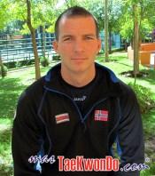Noruega_Taekwondo-01