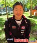 Noruega_Taekwondo-06