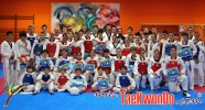 2011-11-01_(32815)x_Seminario_Jon-Garcia_HOME
