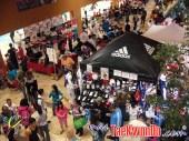 2011-11-07_(32929)x_Festival Mundial de Taekwondo_01