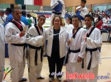 2011-11-07_(32929)x_Festival Mundial de Taekwondo_07