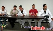 2011-11-09_(32962)x_Seminario-Nac-para-Entrenadores_Colombia_01