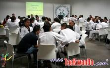 2011-11-09_(32962)x_Seminario-Nac-para-Entrenadores_Colombia_02