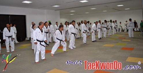 Seminario-Nac-para-Entrenadores_Colombia_03