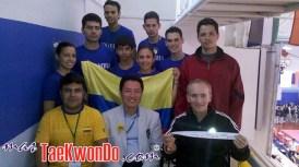 2011-11-09_(32964)x_Colombia en Rusia