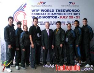 2011-11-09_(32964)x_Colombia en Rusia2