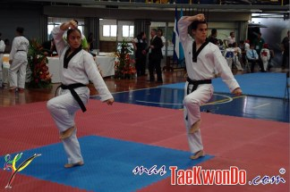 2011-11-09_(32964)x_Pareja LinDan Keumgan