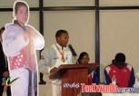 2011-11-10_(33012)x_Rueda-de-prensa_La-Loma_Taekwondo_04