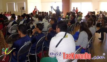 2011-11-10_(33012)x_Rueda-de-prensa_La-Loma_Taekwondo_06