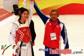 2011-11-20_(33966)x_Dia-2-Queretaro-Preoimpico_Taekwondo_CUB_-57