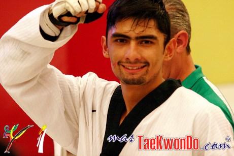 2011-11-20_(33966)x_Dia-2-Queretaro-Preoimpico_Taekwondo_MEX_-68
