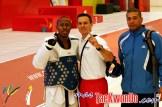 2011-11-20_(33966)x_Dia-2-Queretaro-Preoimpico_Taekwondo_USA_-68
