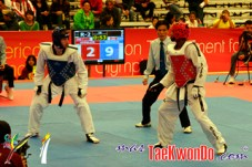 2011-11-20_(33997)x_Dia-3-Queretaro-Preoimpico_Taekwondo_HOME