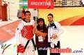 2011-11-21_(33276)x_Dia-3-Queretaro-Preoimpico_Taekwondo_ARG_-80