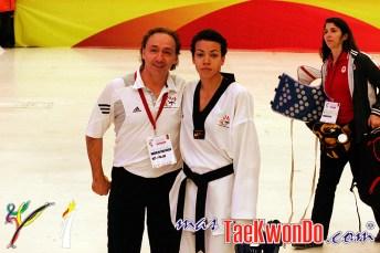 2011-11-21_(33276)x_Dia-3-Queretaro-Preoimpico_Taekwondo_CAN_-67