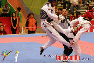 2011-11-21_(33276)x_Dia-3-Queretaro-Preoimpico_Taekwondo_HOME