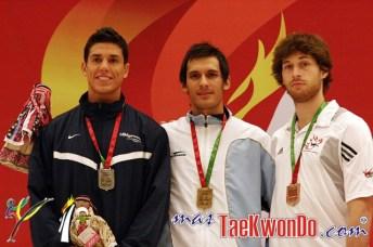 2011-11-21_(33276)x_Dia-3-Queretaro-Preoimpico_Taekwondo_P-80