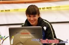 2011-11-22_(34297)x_Queretaro-Preoimpico_Taekwondo_LAURA