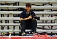 2011-11-22_(34297)x_Queretaro-Preoimpico_Taekwondo_LAURA-f
