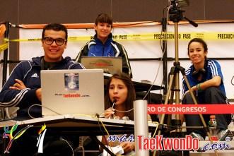 2011-11-22_(34297)x_Queretaro-Preoimpico_Taekwondo_PARTEequipo