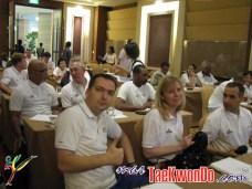 2011-11-25_(34358)x_Asian Qualification Tournament_01