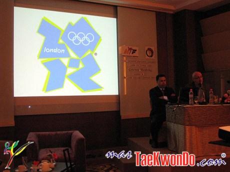 2011-11-25_(34358)x_Asian Qualification Tournament_04