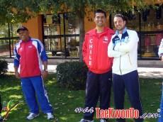 Entrenadores-Taekwondo_La-Loma_06