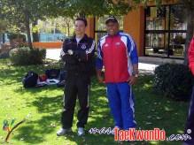 Entrenadores-Taekwondo_La-Loma_07