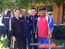 Entrenadores-Taekwondo_La-Loma_08