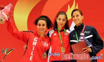 2011-12-07_(34521)x_Taekwondo-Chile_podio-57