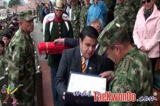 2011-12-12_(zz)x_Taekwondo-en-el-ejercito-colombiano_00