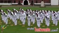 2011-12-12_(zz)x_Taekwondo-en-el-ejercito-colombiano_01