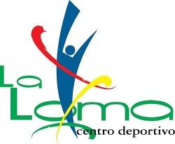 2011-12-16_(34653)x_LA LOMA Centro Deportivo_Logo
