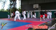 2011-12-19_(34750)x_capacitacion_Parana-BRA_02