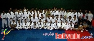 2011-12-19_(34750)x_capacitacion_Parana-BRA_10