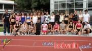 2012-01-25_(35597)x_Sel-ARG_Female-Team_Concentracion_02